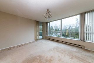 """Photo 17: 405 995 ROCHE POINT Drive in North Vancouver: Roche Point Condo for sale in """"Roche Point Tower"""" : MLS®# R2463637"""
