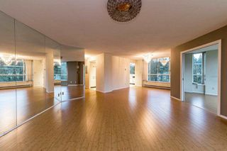 """Photo 10: 405 995 ROCHE POINT Drive in North Vancouver: Roche Point Condo for sale in """"Roche Point Tower"""" : MLS®# R2463637"""