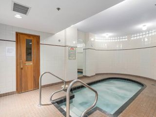 """Photo 24: 405 995 ROCHE POINT Drive in North Vancouver: Roche Point Condo for sale in """"Roche Point Tower"""" : MLS®# R2463637"""