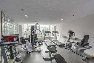 """Photo 23: 405 995 ROCHE POINT Drive in North Vancouver: Roche Point Condo for sale in """"Roche Point Tower"""" : MLS®# R2463637"""