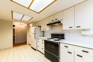 """Photo 16: 405 995 ROCHE POINT Drive in North Vancouver: Roche Point Condo for sale in """"Roche Point Tower"""" : MLS®# R2463637"""