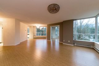 """Photo 9: 405 995 ROCHE POINT Drive in North Vancouver: Roche Point Condo for sale in """"Roche Point Tower"""" : MLS®# R2463637"""
