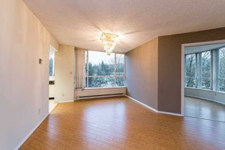 """Photo 12: 405 995 ROCHE POINT Drive in North Vancouver: Roche Point Condo for sale in """"Roche Point Tower"""" : MLS®# R2463637"""