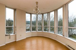 """Photo 11: 405 995 ROCHE POINT Drive in North Vancouver: Roche Point Condo for sale in """"Roche Point Tower"""" : MLS®# R2463637"""