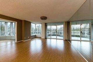 """Photo 4: 405 995 ROCHE POINT Drive in North Vancouver: Roche Point Condo for sale in """"Roche Point Tower"""" : MLS®# R2463637"""