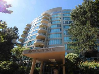 """Photo 28: 405 995 ROCHE POINT Drive in North Vancouver: Roche Point Condo for sale in """"Roche Point Tower"""" : MLS®# R2463637"""