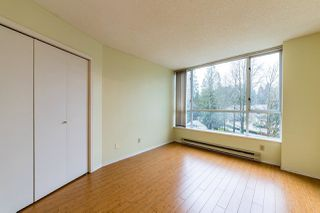 """Photo 20: 405 995 ROCHE POINT Drive in North Vancouver: Roche Point Condo for sale in """"Roche Point Tower"""" : MLS®# R2463637"""