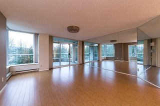 """Photo 5: 405 995 ROCHE POINT Drive in North Vancouver: Roche Point Condo for sale in """"Roche Point Tower"""" : MLS®# R2463637"""