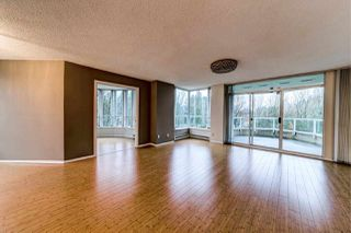 """Photo 3: 405 995 ROCHE POINT Drive in North Vancouver: Roche Point Condo for sale in """"Roche Point Tower"""" : MLS®# R2463637"""