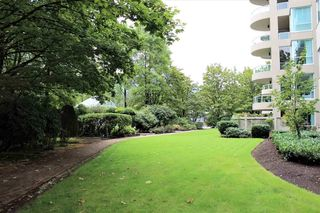 """Photo 26: 405 995 ROCHE POINT Drive in North Vancouver: Roche Point Condo for sale in """"Roche Point Tower"""" : MLS®# R2463637"""