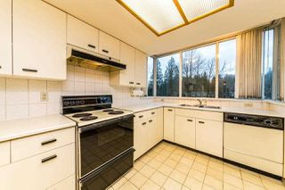 """Photo 14: 405 995 ROCHE POINT Drive in North Vancouver: Roche Point Condo for sale in """"Roche Point Tower"""" : MLS®# R2463637"""