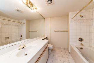 """Photo 18: 405 995 ROCHE POINT Drive in North Vancouver: Roche Point Condo for sale in """"Roche Point Tower"""" : MLS®# R2463637"""