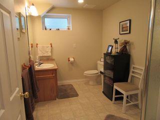 Photo 33: 7846 BELL Road in Bridge Lake: Bridge Lake/Sheridan Lake House for sale (100 Mile House (Zone 10))  : MLS®# R2464547