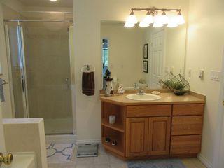 Photo 26: 7846 BELL Road in Bridge Lake: Bridge Lake/Sheridan Lake House for sale (100 Mile House (Zone 10))  : MLS®# R2464547