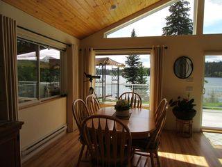 Photo 20: 7846 BELL Road in Bridge Lake: Bridge Lake/Sheridan Lake House for sale (100 Mile House (Zone 10))  : MLS®# R2464547