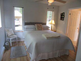 Photo 24: 7846 BELL Road in Bridge Lake: Bridge Lake/Sheridan Lake House for sale (100 Mile House (Zone 10))  : MLS®# R2464547