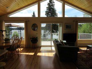 Photo 21: 7846 BELL Road in Bridge Lake: Bridge Lake/Sheridan Lake House for sale (100 Mile House (Zone 10))  : MLS®# R2464547
