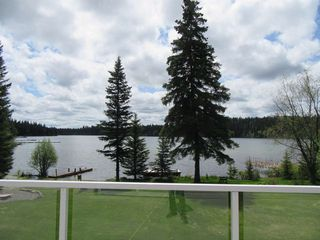 Photo 12: 7846 BELL Road in Bridge Lake: Bridge Lake/Sheridan Lake House for sale (100 Mile House (Zone 10))  : MLS®# R2464547