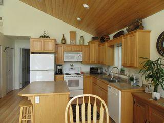 Photo 14: 7846 BELL Road in Bridge Lake: Bridge Lake/Sheridan Lake House for sale (100 Mile House (Zone 10))  : MLS®# R2464547