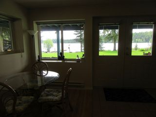 Photo 32: 7846 BELL Road in Bridge Lake: Bridge Lake/Sheridan Lake House for sale (100 Mile House (Zone 10))  : MLS®# R2464547