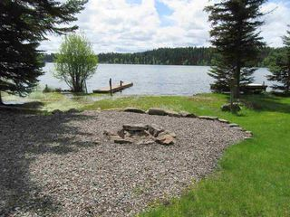 Photo 9: 7846 BELL Road in Bridge Lake: Bridge Lake/Sheridan Lake House for sale (100 Mile House (Zone 10))  : MLS®# R2464547