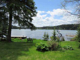Photo 8: 7846 BELL Road in Bridge Lake: Bridge Lake/Sheridan Lake House for sale (100 Mile House (Zone 10))  : MLS®# R2464547