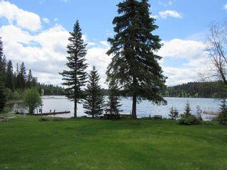 Photo 7: 7846 BELL Road in Bridge Lake: Bridge Lake/Sheridan Lake House for sale (100 Mile House (Zone 10))  : MLS®# R2464547