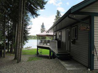 Photo 5: 7846 BELL Road in Bridge Lake: Bridge Lake/Sheridan Lake House for sale (100 Mile House (Zone 10))  : MLS®# R2464547