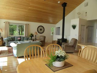 Photo 16: 7846 BELL Road in Bridge Lake: Bridge Lake/Sheridan Lake House for sale (100 Mile House (Zone 10))  : MLS®# R2464547