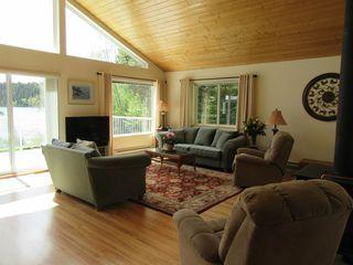 Photo 17: 7846 BELL Road in Bridge Lake: Bridge Lake/Sheridan Lake House for sale (100 Mile House (Zone 10))  : MLS®# R2464547