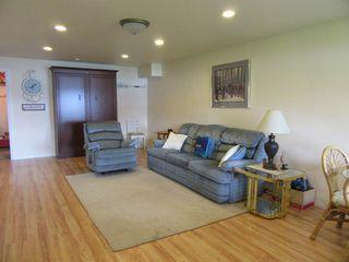 Photo 30: 7846 BELL Road in Bridge Lake: Bridge Lake/Sheridan Lake House for sale (100 Mile House (Zone 10))  : MLS®# R2464547