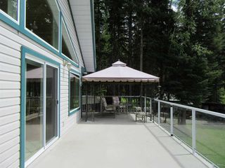 Photo 10: 7846 BELL Road in Bridge Lake: Bridge Lake/Sheridan Lake House for sale (100 Mile House (Zone 10))  : MLS®# R2464547
