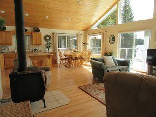 Photo 19: 7846 BELL Road in Bridge Lake: Bridge Lake/Sheridan Lake House for sale (100 Mile House (Zone 10))  : MLS®# R2464547