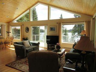 Photo 22: 7846 BELL Road in Bridge Lake: Bridge Lake/Sheridan Lake House for sale (100 Mile House (Zone 10))  : MLS®# R2464547