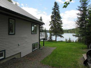 Photo 6: 7846 BELL Road in Bridge Lake: Bridge Lake/Sheridan Lake House for sale (100 Mile House (Zone 10))  : MLS®# R2464547