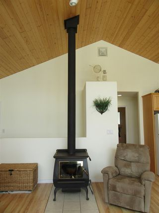 Photo 18: 7846 BELL Road in Bridge Lake: Bridge Lake/Sheridan Lake House for sale (100 Mile House (Zone 10))  : MLS®# R2464547