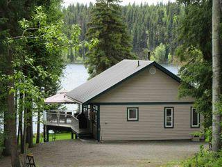 Photo 4: 7846 BELL Road in Bridge Lake: Bridge Lake/Sheridan Lake House for sale (100 Mile House (Zone 10))  : MLS®# R2464547