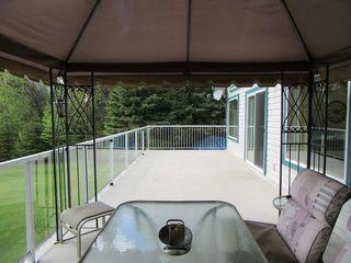 Photo 11: 7846 BELL Road in Bridge Lake: Bridge Lake/Sheridan Lake House for sale (100 Mile House (Zone 10))  : MLS®# R2464547