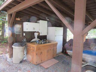 Photo 38: 7846 BELL Road in Bridge Lake: Bridge Lake/Sheridan Lake House for sale (100 Mile House (Zone 10))  : MLS®# R2464547