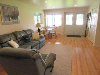 Photo 31: 7846 BELL Road in Bridge Lake: Bridge Lake/Sheridan Lake House for sale (100 Mile House (Zone 10))  : MLS®# R2464547