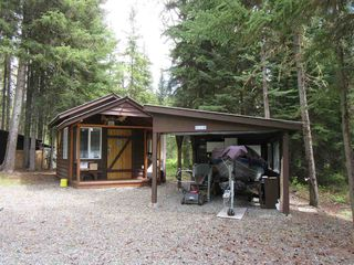 Photo 37: 7846 BELL Road in Bridge Lake: Bridge Lake/Sheridan Lake House for sale (100 Mile House (Zone 10))  : MLS®# R2464547
