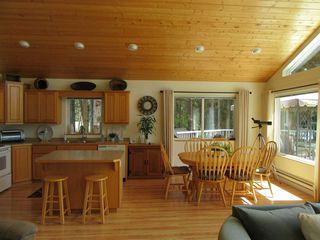Photo 15: 7846 BELL Road in Bridge Lake: Bridge Lake/Sheridan Lake House for sale (100 Mile House (Zone 10))  : MLS®# R2464547