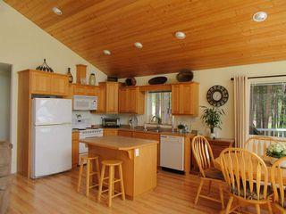 Photo 13: 7846 BELL Road in Bridge Lake: Bridge Lake/Sheridan Lake House for sale (100 Mile House (Zone 10))  : MLS®# R2464547