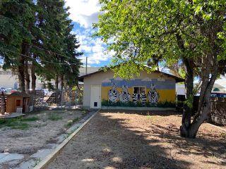 Photo 11: 214 CHURCH Road: Spruce Grove House for sale : MLS®# E4201733