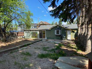 Photo 9: 214 CHURCH Road: Spruce Grove House for sale : MLS®# E4201733