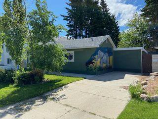 Photo 2: 214 CHURCH Road: Spruce Grove House for sale : MLS®# E4201733