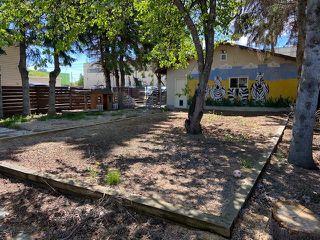Photo 12: 214 CHURCH Road: Spruce Grove House for sale : MLS®# E4201733