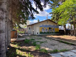 Photo 10: 214 CHURCH Road: Spruce Grove House for sale : MLS®# E4201733