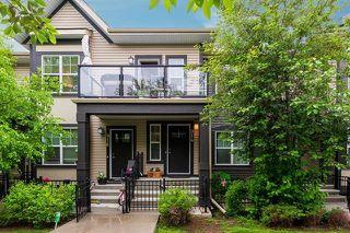 Main Photo: 914 MCKENZIE TOWNE Manor SE in Calgary: McKenzie Towne Row/Townhouse for sale : MLS®# C4302686