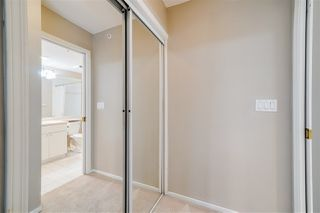 "Photo 20: 502 739 PRINCESS Street in New Westminster: Uptown NW Condo for sale in ""Berkley"" : MLS®# R2469770"